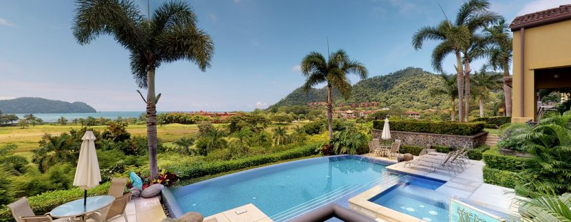 Villa-Tranquila-View-from-Master-Bedroom
