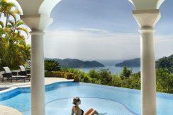 Casa-puesta-del-sol-pool