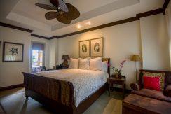 thirdbedroom3