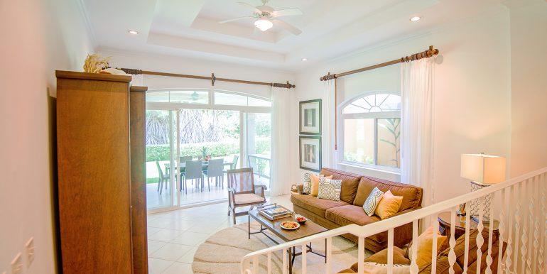 livingroom copy 2