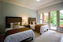 secondbedroom2