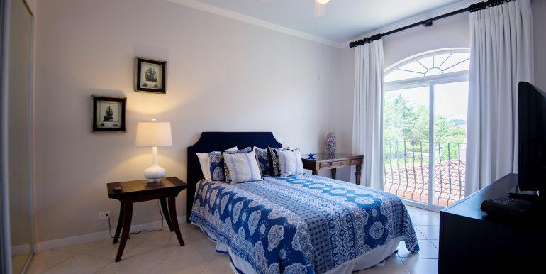 thirdbedroom1