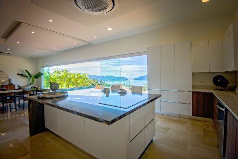 Kitchen_03web