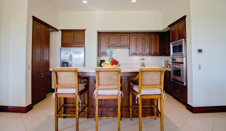 Kitchen_1web