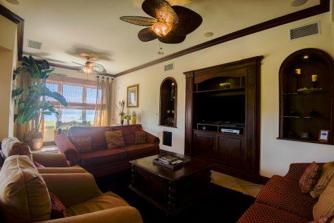 Livingroom1web