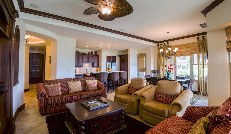 Livingroom3web