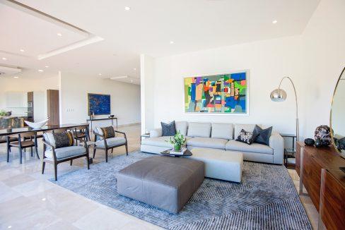 Livingroom_10web