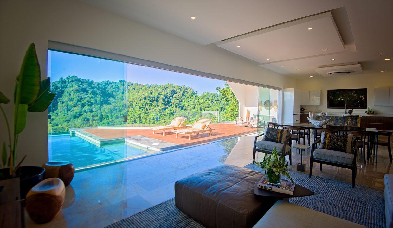 Livingroom_3web