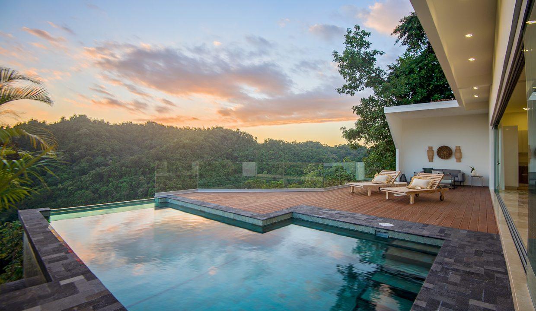 Pool_Sunsetweb