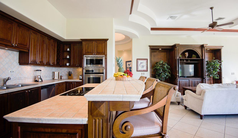 kitchen_3web
