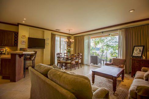 livingroom copy
