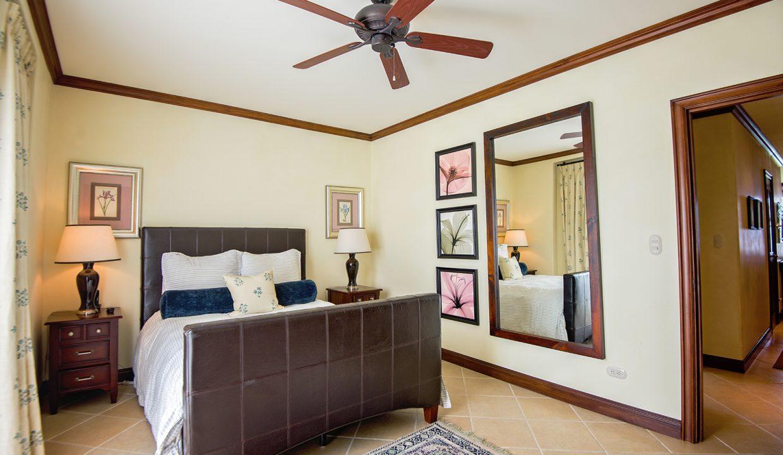 thirdbedroom_3