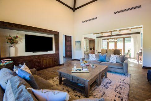 Livingroom_1web
