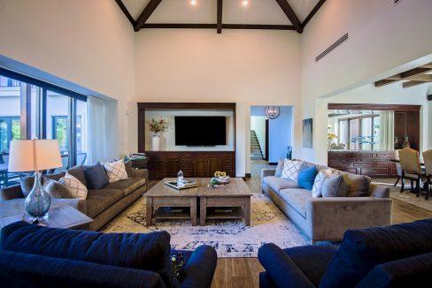 Livingroom_2web