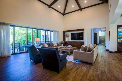 Livingroom_4web