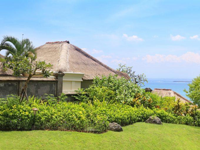 Costa Rica ocean view real estate