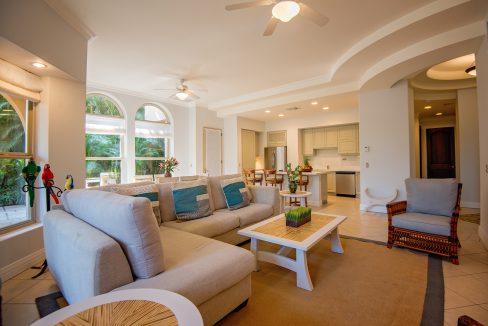 Livingroom copyweb