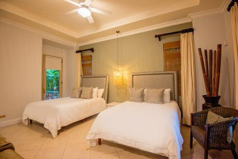 secondbedroom2web