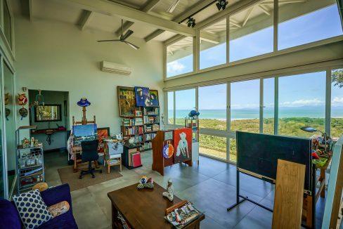 Creative Room(1)
