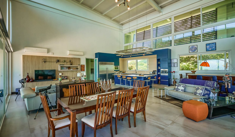Living room _ kitchen1(1)