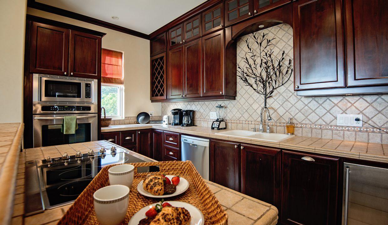 VB1A_kitchen4