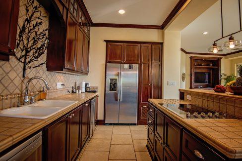 VB1a_kitchen3