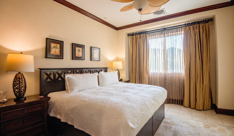 thirdbedroom